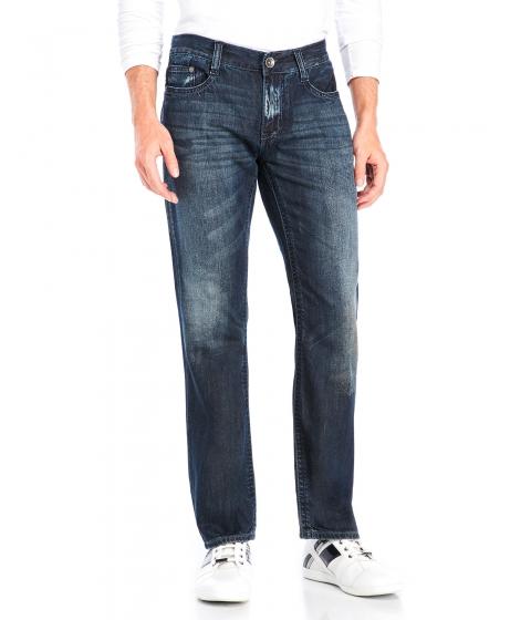 Imbracaminte Barbati Seven7 Slim Boot Fit Jeans Toby