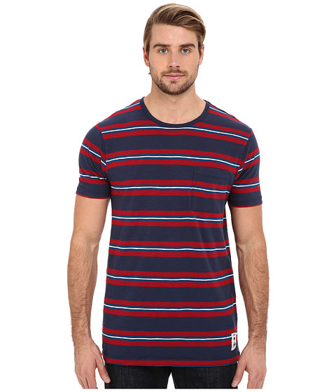 Imbracaminte Barbati Vans Culloden Dress Blues
