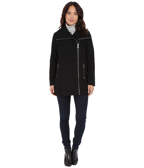Imbracaminte Femei RVCA Rellics Jacket Black