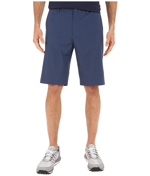 Imbracaminte Barbati adidas Golf Ultimate Shorts Mineral Blue