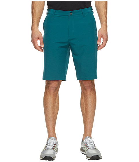 Imbracaminte Barbati adidas Golf Ultimate Shorts Rich Green