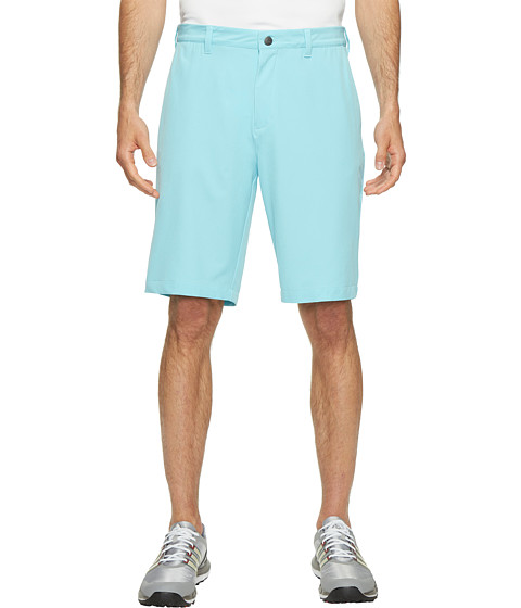 Imbracaminte Barbati adidas Golf Ultimate Shorts Light Aqua
