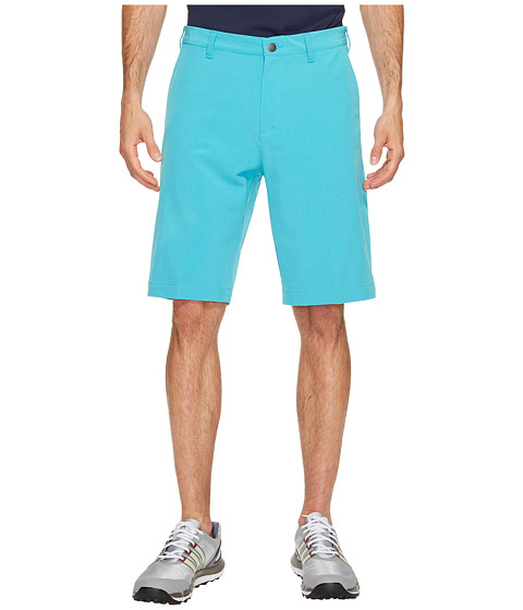 Imbracaminte Barbati adidas Golf Ultimate Shorts Energy Blue