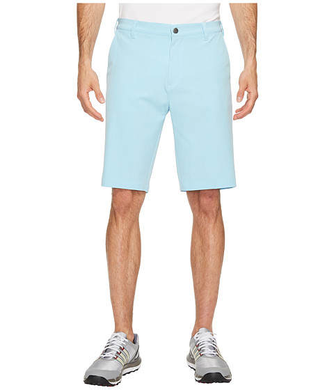 Imbracaminte Barbati adidas Golf Ultimate Shorts Ice Blue