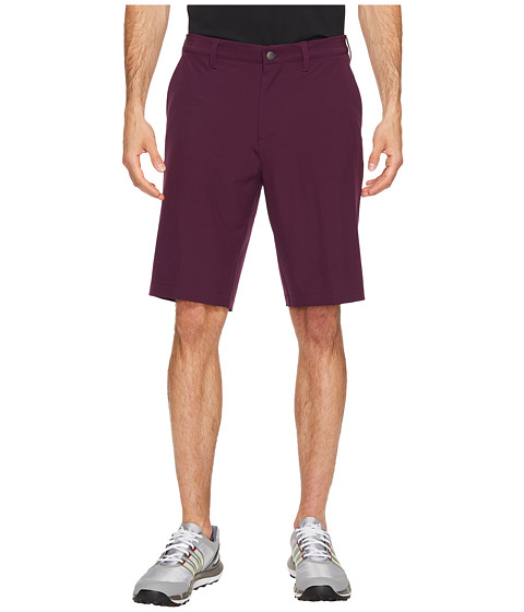 Imbracaminte Barbati adidas Golf Ultimate Shorts Red Night