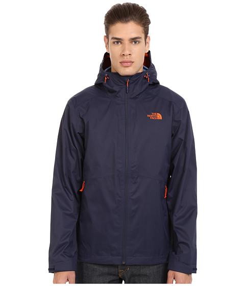 Imbracaminte Barbati The North Face Arrowood TriClimatereg Jacket Cosmic BlueCosmic Blue