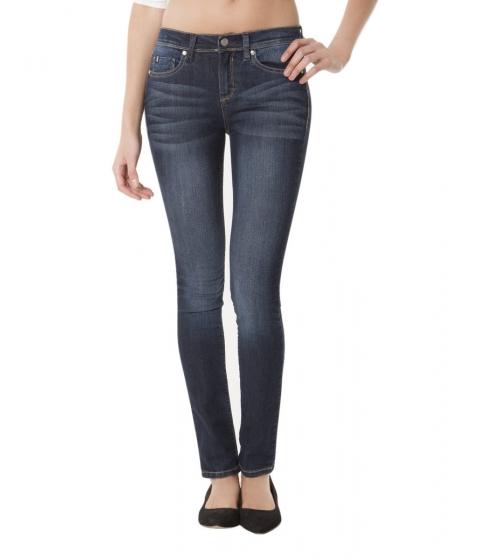 Imbracaminte Femei US Polo Assn Skinny Fit Jean Blue