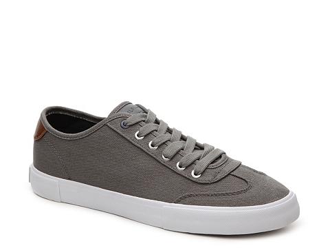 Incaltaminte Barbati Tommy Hilfiger Platt Sneaker Grey