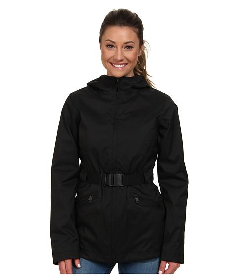 Imbracaminte Femei The North Face Ophelia Jacket TNF Black