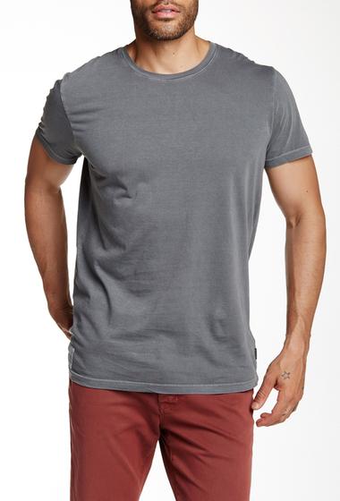 Imbracaminte Barbati Neuw Service Tee Sulphur Grey