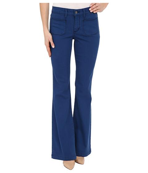 Imbracaminte Femei NYDJ Farrah Flare Jeans in Fort Wayne Fort Wayne