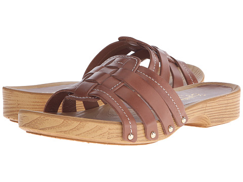 Incaltaminte Femei Seychelles Whiz Whiskey Leather