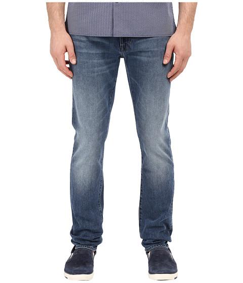 Imbracaminte Barbati Vince Stretch Light Vintage 718 Jeans Greenpoint Ave