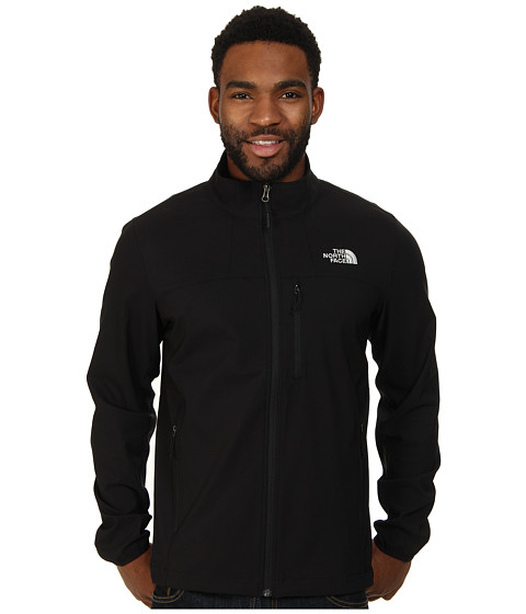 Imbracaminte Barbati The North Face Nimble Jacket TNF Black