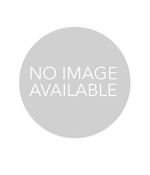 Imbracaminte Femei US Polo Assn Knit Button Up Tee BRIGHT ROSE
