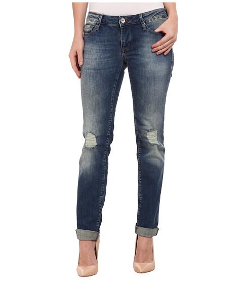 Imbracaminte Femei Mavi Jeans Emma in Knee Ripped Vintage Knee Ripped Vintage