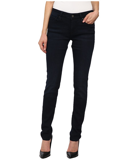 Imbracaminte Femei Mavi Jeans Alexa in Rinse Brushed Tribecca Rinse Brushed Tribecca