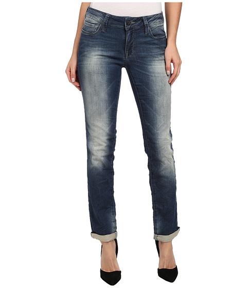 Imbracaminte Femei Mavi Jeans Emma Sporty Slim Boyfriend in Jog Random Used Sporty Jog Random Used Sporty