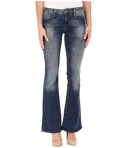 Imbracaminte Femei Mavi Jeans Peace in Shaded Tribeca Shaded Tribeca