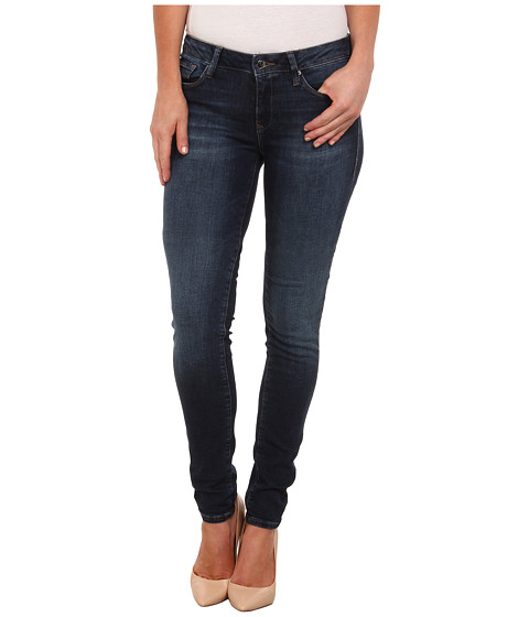 Imbracaminte Femei Mavi Jeans Adriana in Deep Super Dark Blue