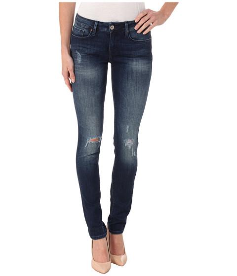 Imbracaminte Femei Mavi Jeans Alexa in Deep Ripped Vintage Deep Ripped Vintage
