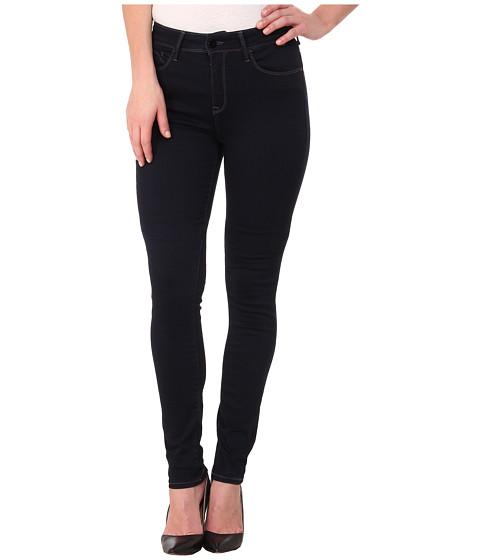 Imbracaminte Femei Mavi Jeans Alissa in Dark Gold Popstar Dark Gold Popstar