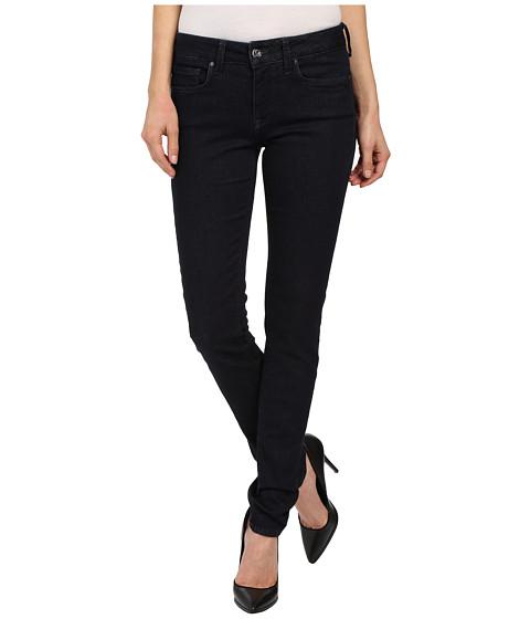 Imbracaminte Femei Mavi Jeans Alexa in Deep Rinse Super Deep Rinse Super