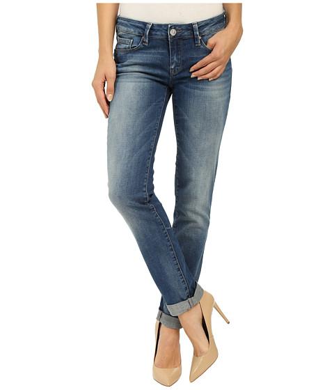 Imbracaminte Femei Mavi Jeans Emma in Shaded Vintage Shaded Vintage