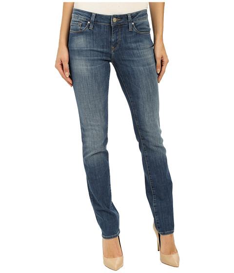 Imbracaminte Femei Mavi Jeans Kerry in Indigo Used Portland Indigo Used Portland