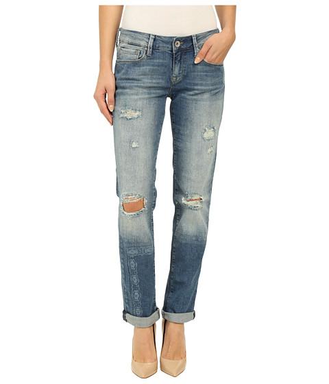 Imbracaminte Femei Mavi Jeans Emma in Used Laser Vintage Used Laser Vintage