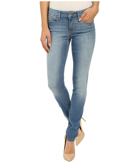 Imbracaminte Femei Mavi Jeans Alexa in Light Brushed Shanti Light Brushed Shanti
