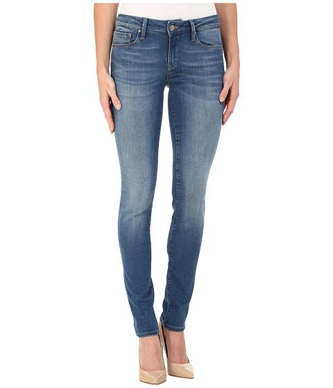 Imbracaminte Femei Mavi Jeans Adriana in Mid Used Tribeca Mid Used Tribeca