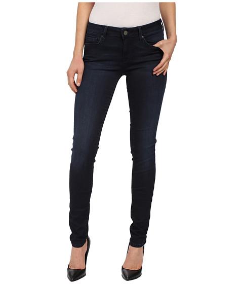 Imbracaminte Femei Mavi Jeans Adriana in Midnight Tribecca Midnight Tribecca