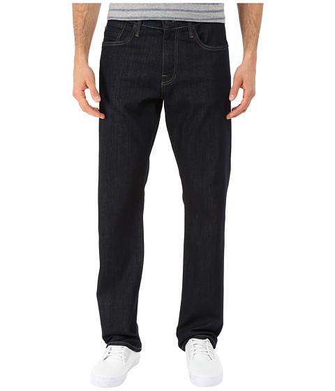 Imbracaminte Barbati Mavi Jeans Myles Mid-Rise Straight in Rinse Williamsburg Rinse Williamsburg