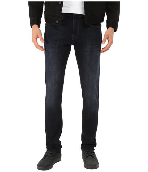 Imbracaminte Barbati Mavi Jeans James Skinny Fit in Ink Williamsburg Ink Williamsburg