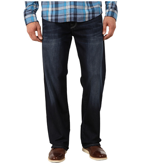 Imbracaminte Barbati Mavi Jeans Max Relaxed Fit in Deep Colorado Deep Colorado