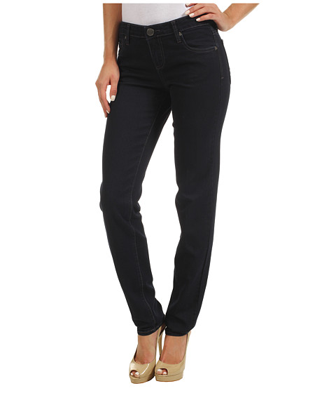 Imbracaminte Femei KUT from the Kloth Diana Skinny in Delight Delight