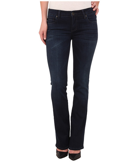 Imbracaminte Femei KUT from the Kloth Natalie Bootcut Jeans in Breezy Breezy
