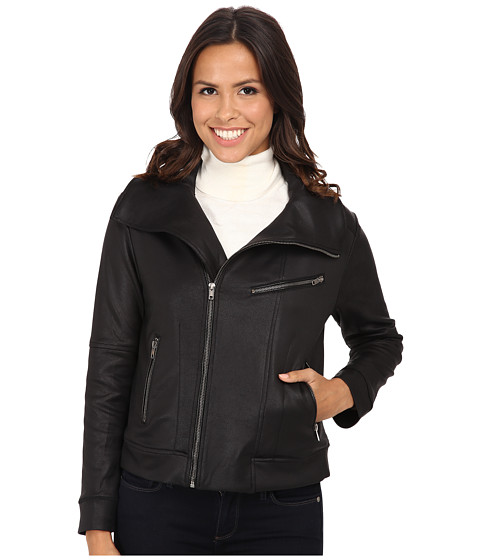 Imbracaminte Femei KUT from the Kloth Jason Jacket Black