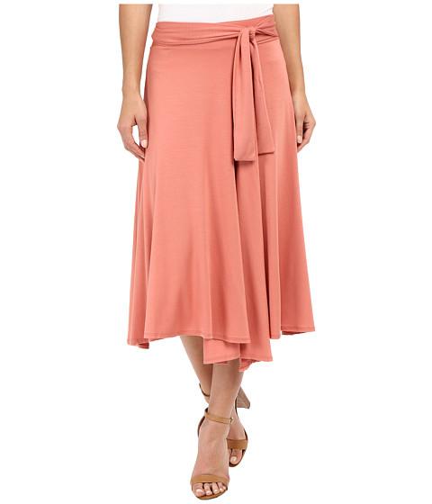 Imbracaminte Femei Rachel Pally Mid-Length Wrap Skirt Mojave