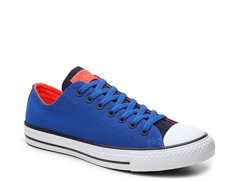 Incaltaminte Barbati Converse Chuck Taylor All Star Kurim Sneaker - Mens Blue