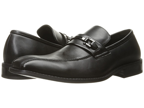 Incaltaminte Barbati Kenneth Cole Calc-ulator Black