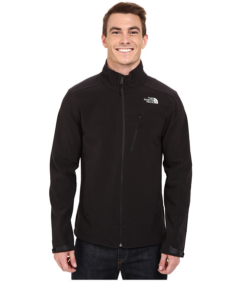 Imbracaminte Barbati The North Face Apex Shellrock Jacket TNF BlackTNF Black