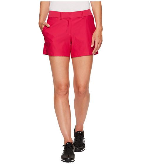 Imbracaminte Femei Nike Golf Tournament Shorts Sport FuchsiaSport Fuchsia