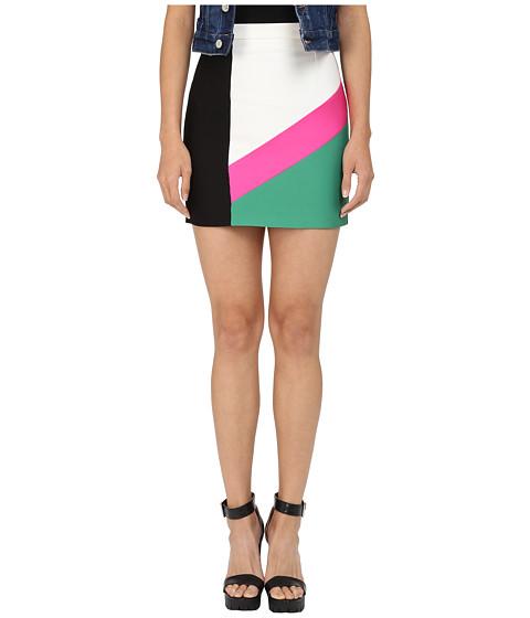 Imbracaminte Femei DSQUARED2 Avery Skirt Multi