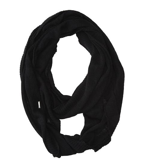 Accesorii Femei Celtek Heart Breaker Black
