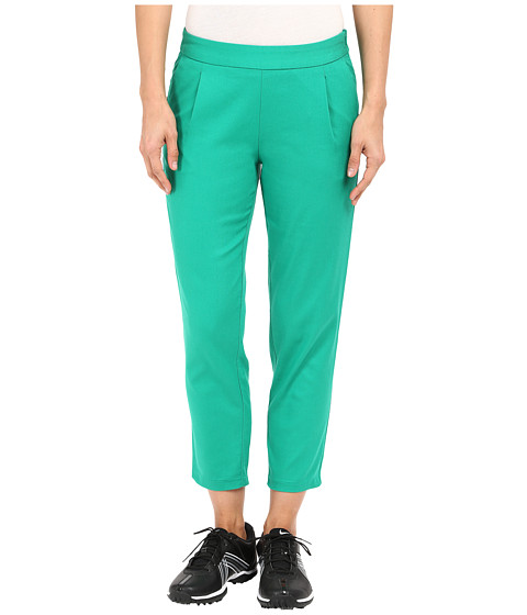 Imbracaminte Femei Nike Golf Majors Solid Pants Lucid GreenLucid Green