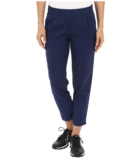 Imbracaminte Femei Nike Golf Majors Solid Pants Midnight NavyMidnight Navy