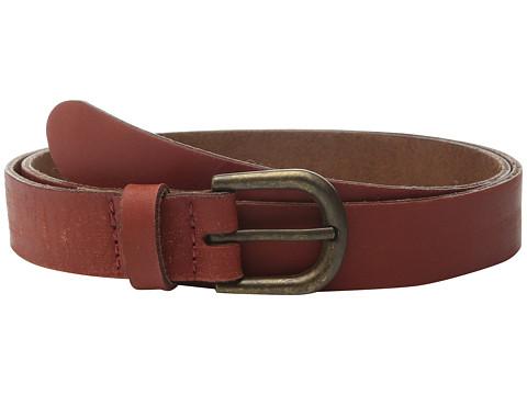 Accesorii Femei Liebeskind F1169605 Leather Colorette
