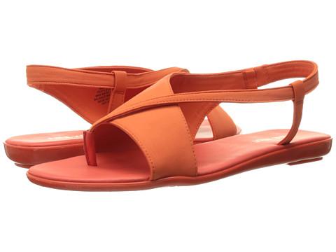 Incaltaminte Femei Nine West Golper2 Red Orange Fabric